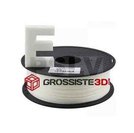 FIL 3D 1 KG PLA 1.75 MM BLANC