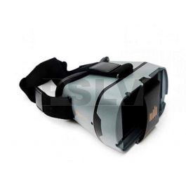 SPMVM430HA  Spektrum FPV Headset - Monitor Not Included
