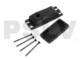 HSP61502 DS615/655 Upper/Lower Cover