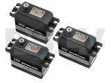 HSL70001H  Servo Align BL700H Combo X3 High Voltage Brushless