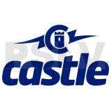 Castel Création
