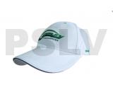 HM001  SAB HELI DIVISION White Cap